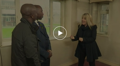Homes under the Hammer 2014 - Daniel Ford